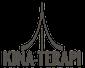 kinaterapi-logo